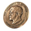 Awarded the Peabody Award for excellence in electronic media.