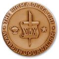 Sigma Delta Chi