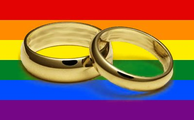 Wedding Bands For Gay Men 84 Fresh Commentary The Supreme Court