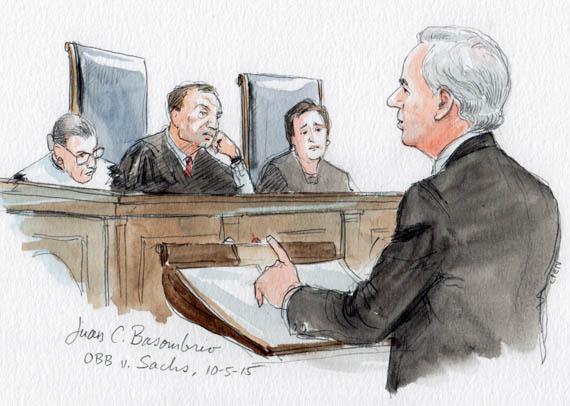 Juan C. Basombrio for petitioner