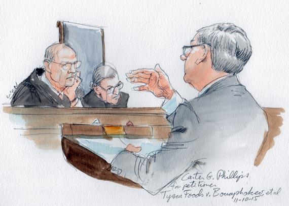 Carter G. Phillips for petitioner
