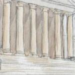 Symposium: Crosses and constitutional clarity