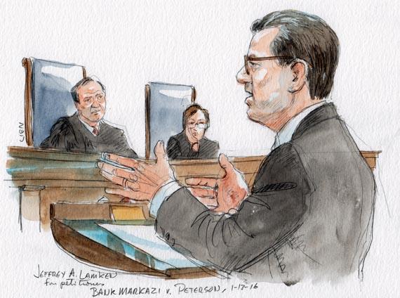 Jeffrey A. Lamken for petitioner