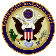 United_States_Bankruptcy_Court_Seal
