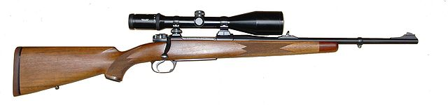 640px-Modern_Hunting_Rifle