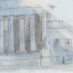 Argument analysis: Justices debate time travel in assessing liability for