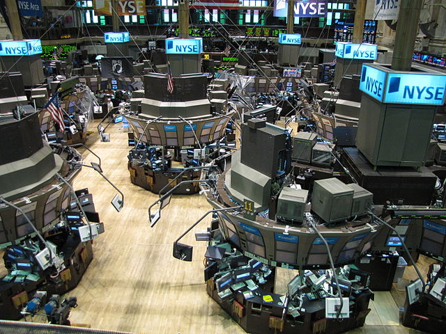 640px-NYSE