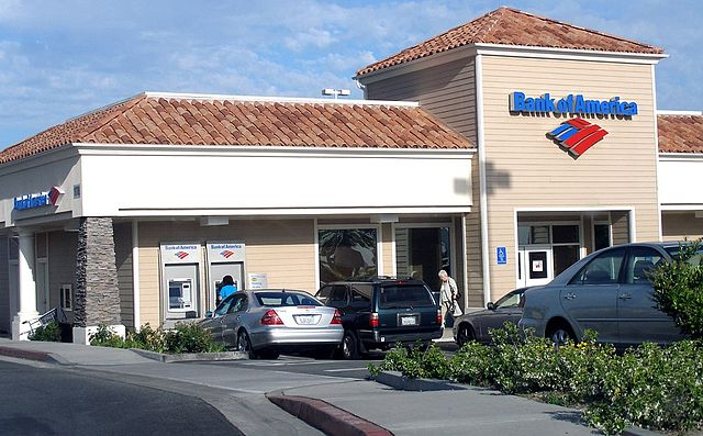 640px-Porter_Ranch_Bank_of_America