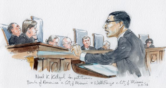 Neal K.Katyal for petitioners