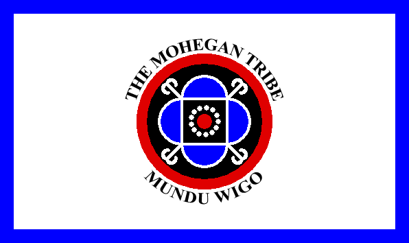 flag_of_the_mohegan_tribe_of_connecticut