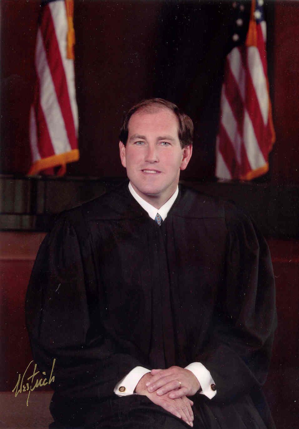 judgegruender2