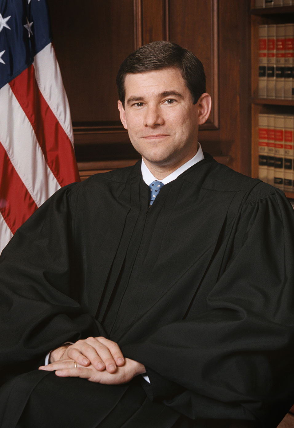 portrait_of_us_federal_judge_william_h-_pryor_jr