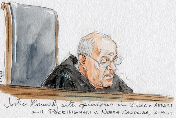 Supreme court decision sex offfenders civil