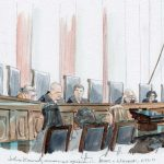 "A ""view"" from the courtroom: The metes and bounds of the term"