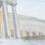 Court allows border-wall construction to continue