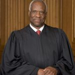 "Justice Thomas pleads for less ""myth-making"" of the court and justices"