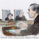 Argument analysis: Travel ban seems likely to survive Supreme Court's review
