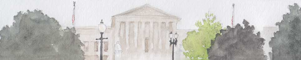 SCOTUS spotlight: John Elwood on petitions for certiorari