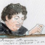 "Opinion analysis: Justices decline to extend Fourth Amendment's ""automobile exception"""