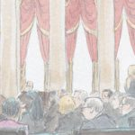 Justices clean up cert docket before summer recess