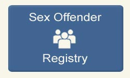Kentucky sex offender registration rules
