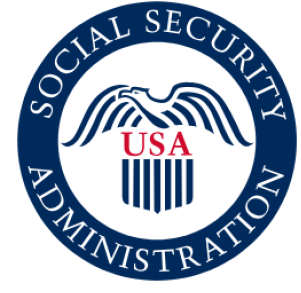 Argument preview: Justices to consider social security