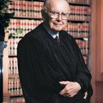 SCOTUS for law students: Justice William Brennan and Supreme Court avoidance