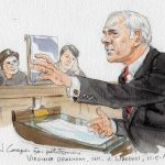 Argument analysis: Justices express skepticism over using legislative motive in pre-emption analysis