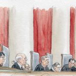 Now available on Oyez: This week's oral argument audio aligned with the transcripts