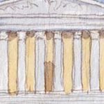 SCOTUSblog and Goldstein & Russell are hiring