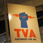 Argument preview: When the Tennessee Valley Authority's activities cause personal injury, may it claim discretionary policy immunity from liability?