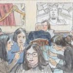 Justices grant one new case for spring