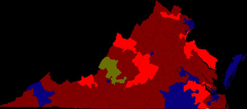 Argument preview: Virginia racial gerrymandering case returns to ...