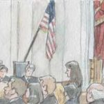 Argument analysis: Justices debate, but do not resolve, pleading standard for lawsuits alleging racial discrimination in contracts