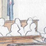 Argument preview: Court to consider whether right to unanimous jury verdict applies to state criminal trials