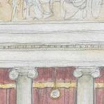 Event announcement: NYU Law Supreme Court term review and preview