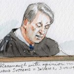 Opinion analysis: Justices affirm maritime liability for manufacturers of