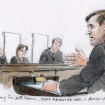 Argument analysis: Justices appear likely to endorse broader reading of