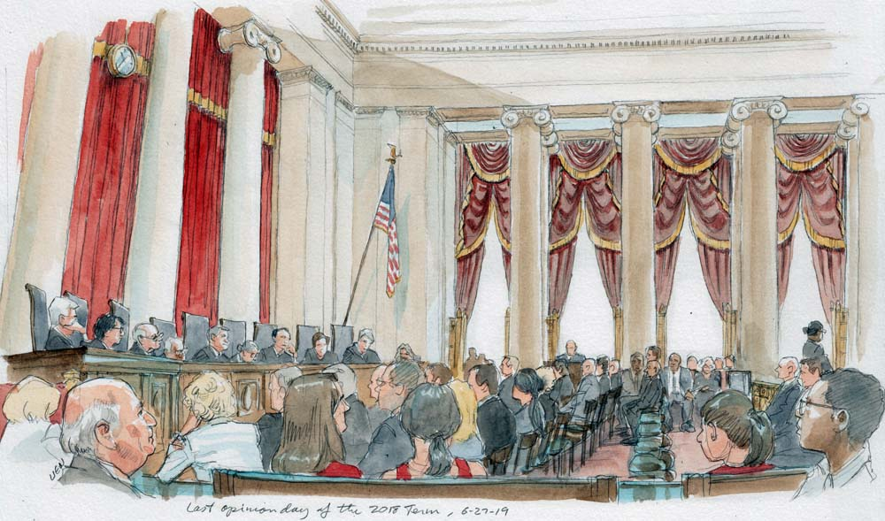 Plain English / Cases Made Simple Archives - SCOTUSblog