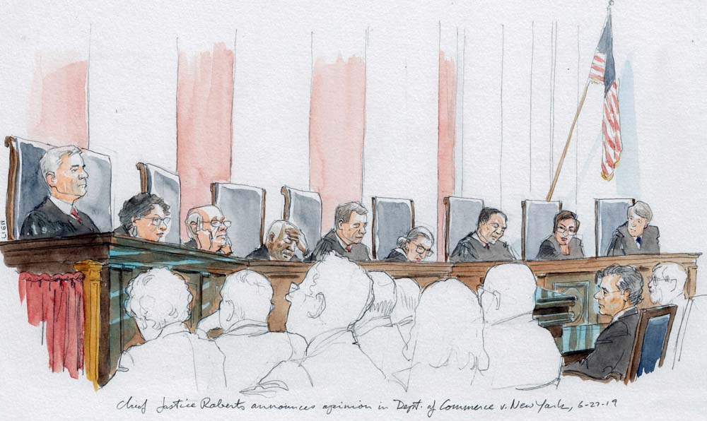 Opinion analysis: Court orders do-over on citizenship