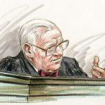Justice Stevens: A habit of understanding before disagreeing