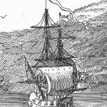Aaarrrgument preview: Copyright and sovereign immunity in Davy Jones' locker