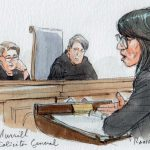 Argument analysis: Justices weigh constitutionality of non-unanimous jury rule