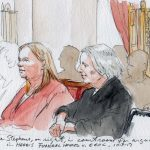 Are we all textualists now?: Amy Howe and Kevin Russell discuss oral arguments in LGBT employment discrimination cases