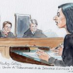 Argument analysis: Justices weigh appointments dispute – and nature of Puerto Rico oversight board