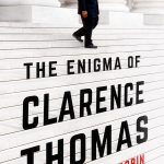 "Ask the author: Making the invisible justice visible – ""The Enigma of Clarence Thomas"""