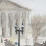 Supreme Court will consider constitutional status of administrative patent judges